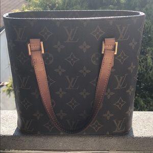 LV Vavin PM Bag
